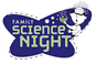 FamilyScienceNight.png
