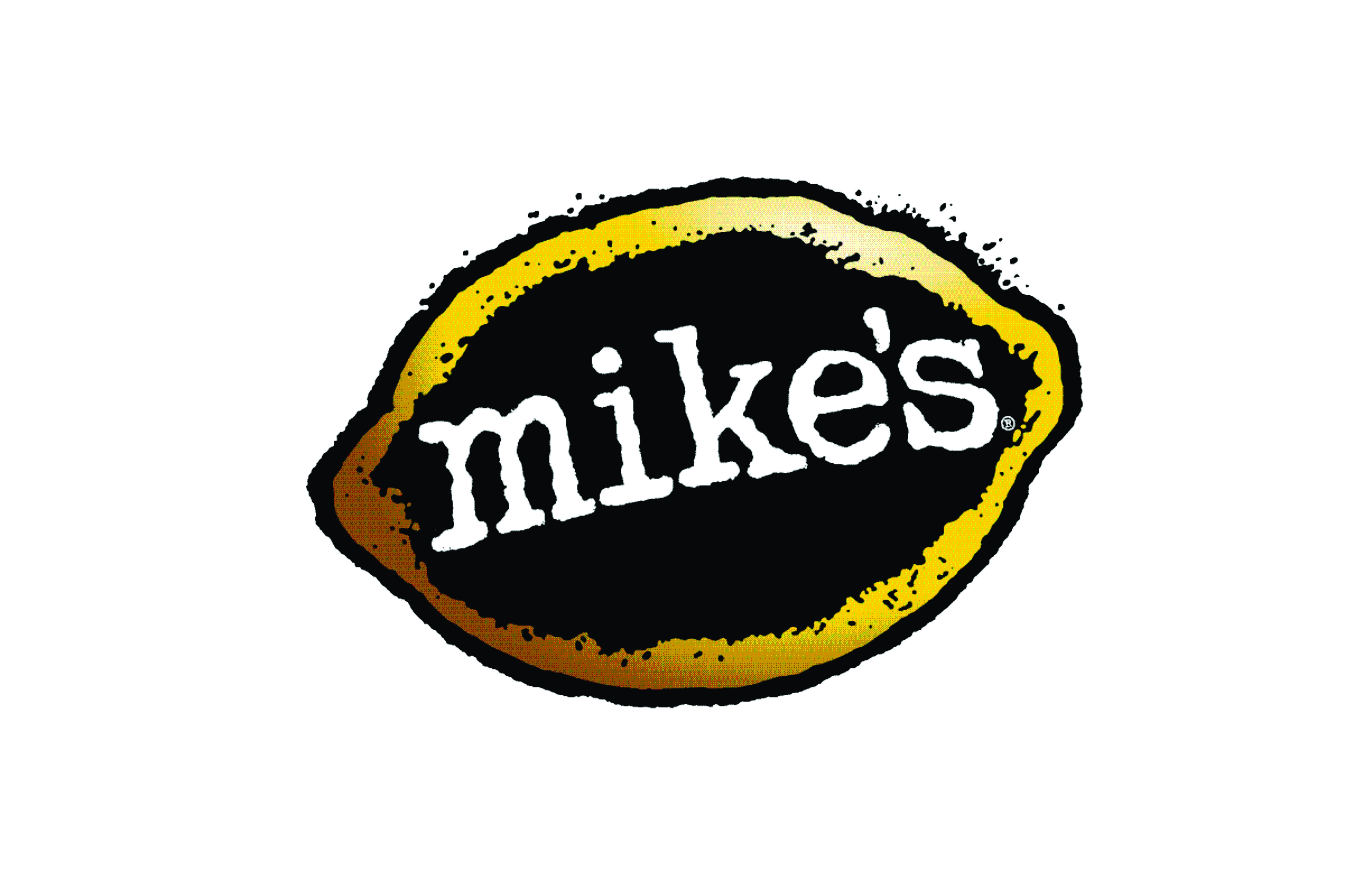 Mike's logo