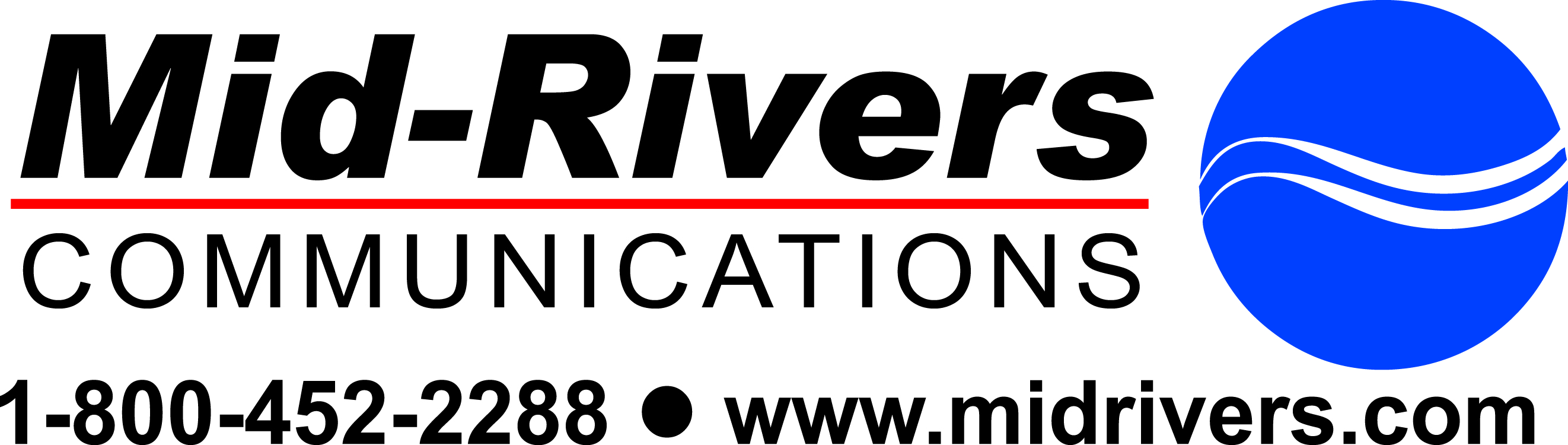Mid-Rivers_Communications_Logo_Contact_Color_no_dba.jpg