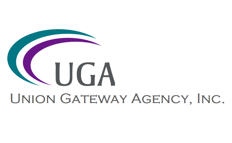 UGA LOGO with tagline.png